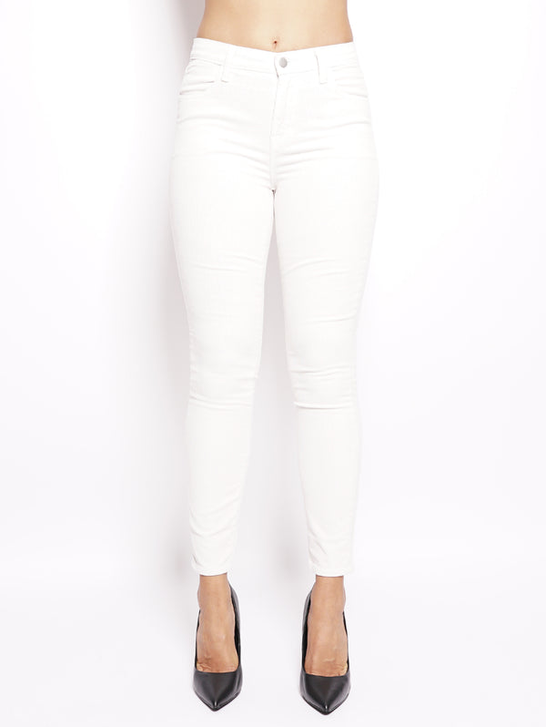 J BRAND-Jeans Alana High Rise Crop Skinny Ghiaccio-TRYME Shop