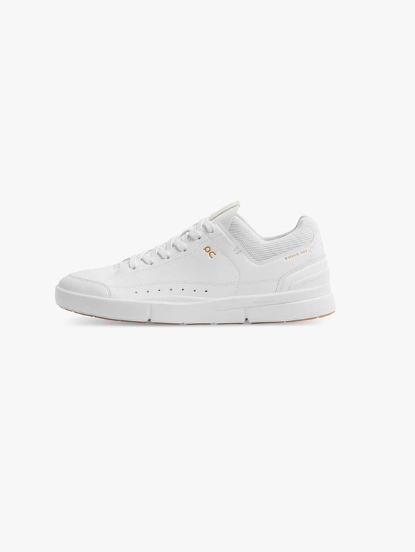 ON-Sneakers The Rogers Centre Court Uomo Bianco-TRYME Shop