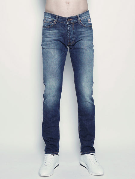 Denim ROY ROGERS TRYMEShop