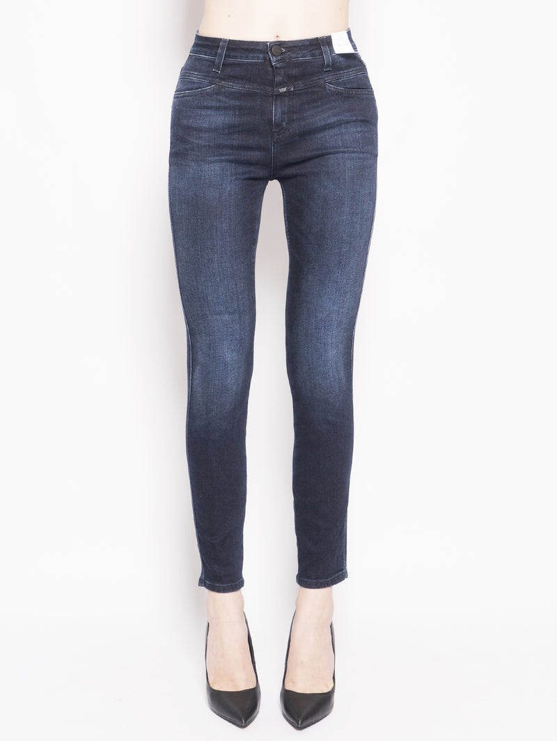 CLOSED-Jeans Skinny Pusher-TRYME Shop