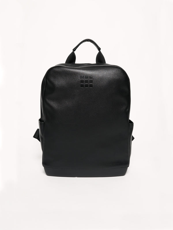 Classic Backpack Nero-Borse-Moleskine-TRYME Shop