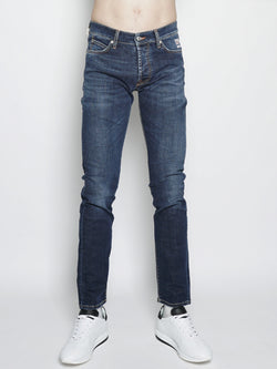 ROY ROGERS-Jeans Superior Paulo-TRYME Shop