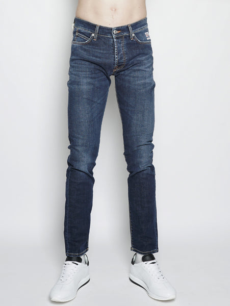 529 Superior Denim Paulo Denim ROY ROGERS TRYMEShop