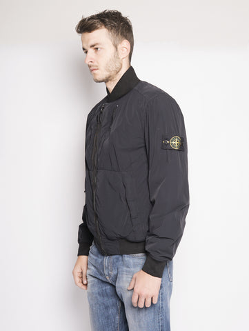 STONE ISLAND 43428 COMFORT TECH COMPOSITE Trymeshop.it