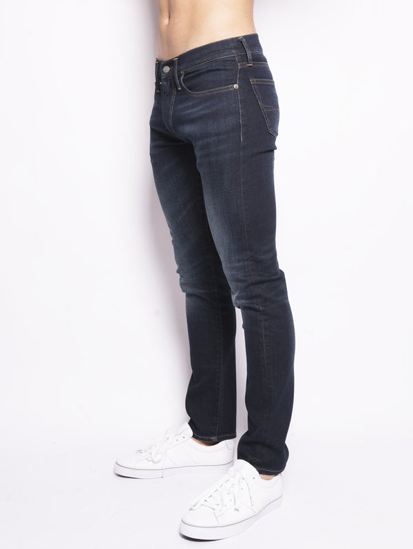 Jeans Sullivan Slim stretch Denim-Pantaloni-RALPH LAUREN-TRYME Shop