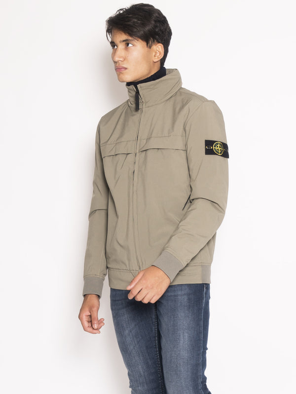 40927 SOFT SHELL-R WITH PRIMALOFT INSULATION TECHNOLOGY Verde