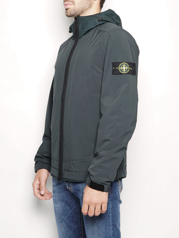 40927 SOFT SHELL-R WITH PRIMALOFT® INSULATION TECHNOLOGY