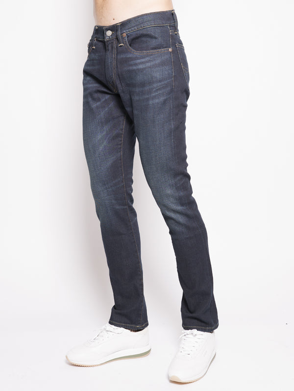 Jeans Sullivan Slim stretch Denim-Jeans-RALPH LAUREN-TRYME Shop