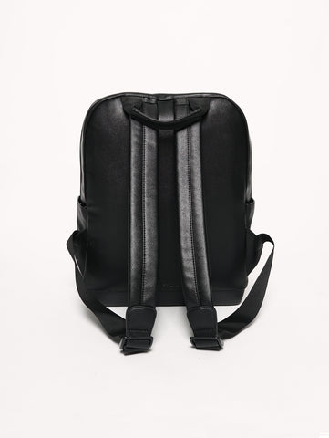Moleskine Classic Backpack Nero Trymeshop.it