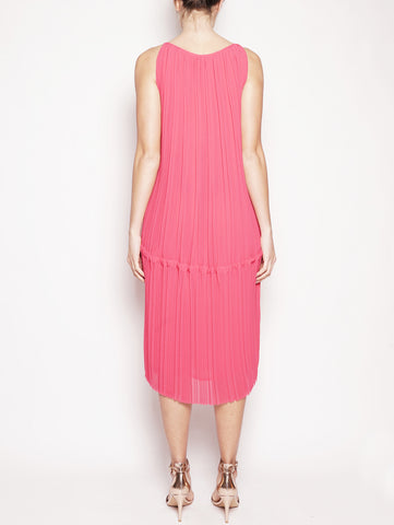 P.A.R.O.S.H. PATROCLO D722041 Fucsia Trymeshop.it