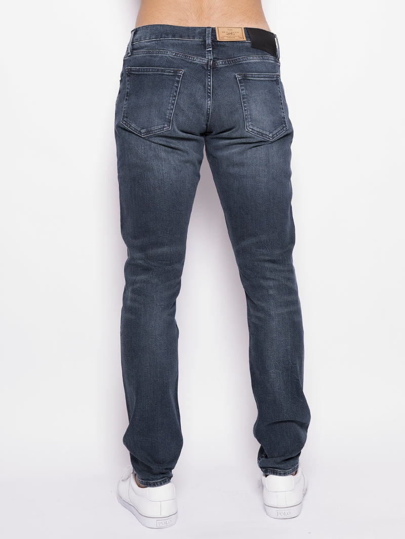 Jeans Performance Sullivan slim Denim-Jeans-RALPH LAUREN-TRYME Shop