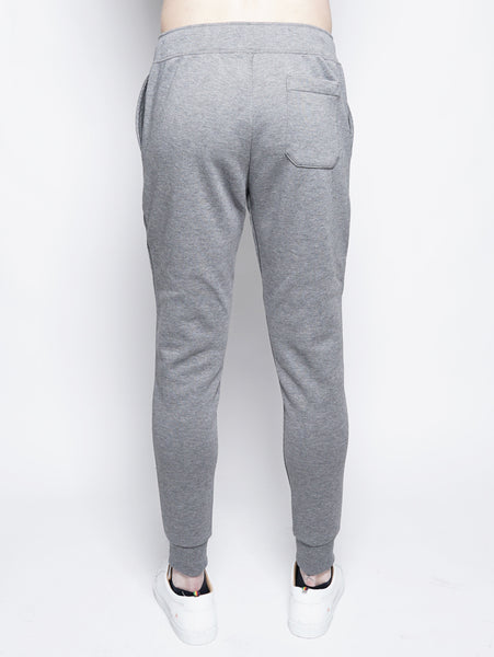 RALPH LAUREN Pantaloni da jogging Grigio Trymeshop.it