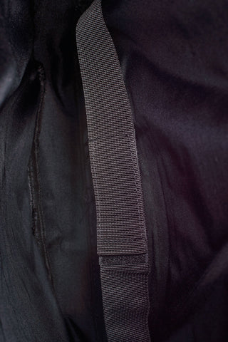 Rains Rains - Backpack DAY BAG 1223 NERO Trymeshop.it