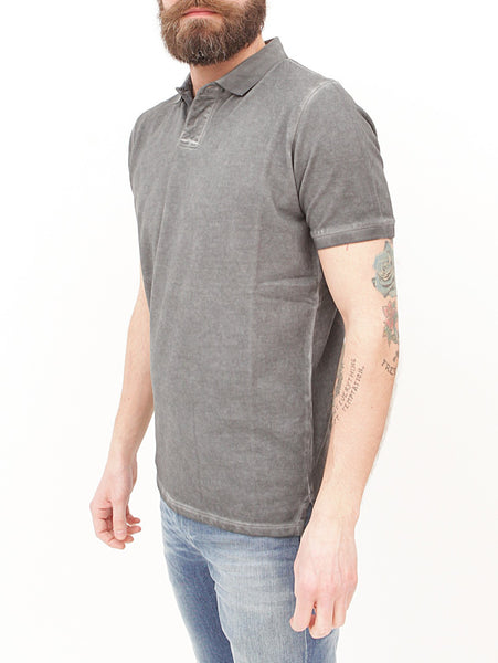Alpha Studio Polo tintura per decolorazione GRIGIO Polo - TRYMEShop