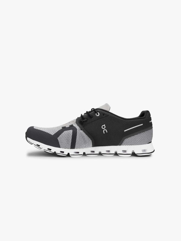 ON-Sneakers da Running Cloud - Nero-TRYME Shop