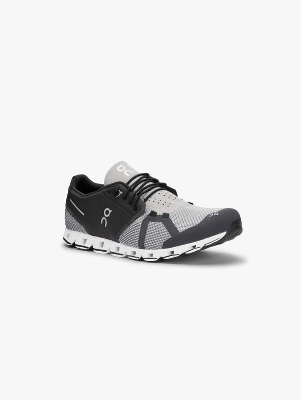 Sneakers da Running Cloud - Nero