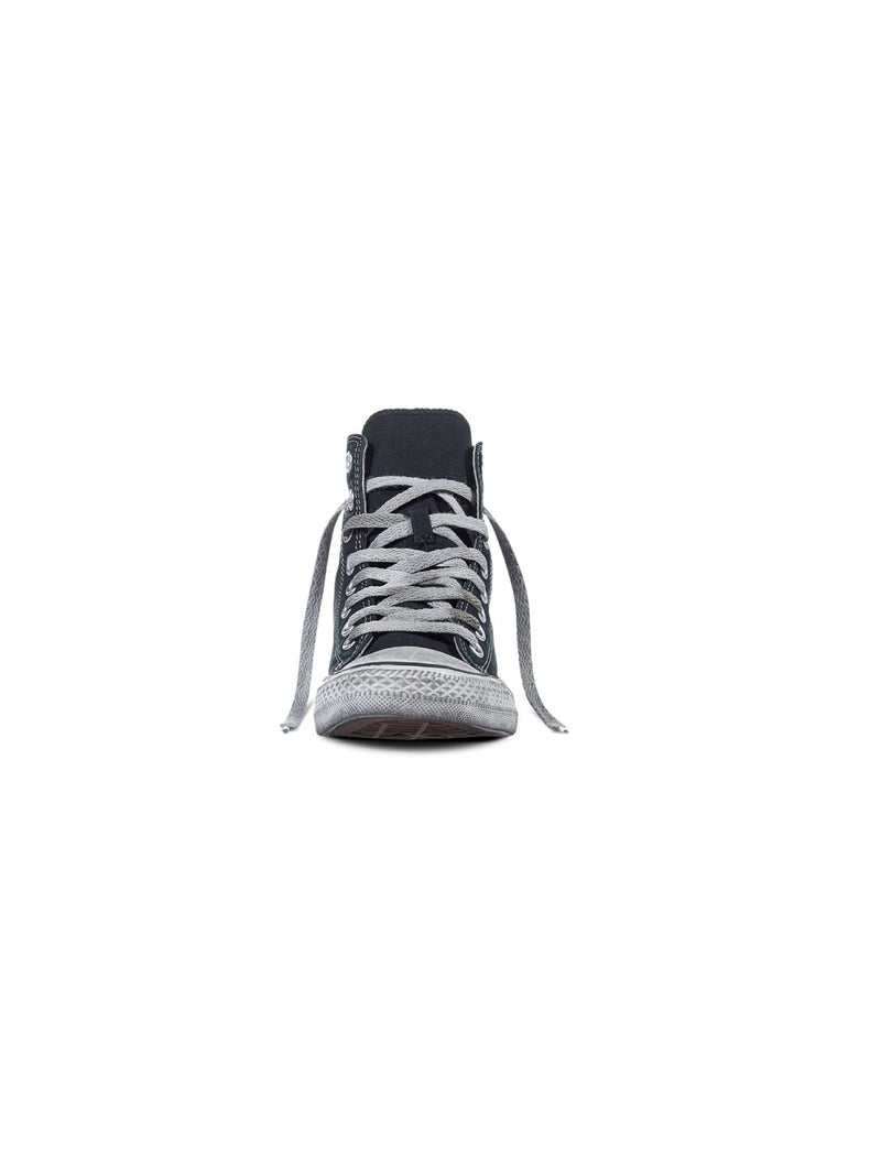Sneaker Chuck Taylor Smoke High Top Nero