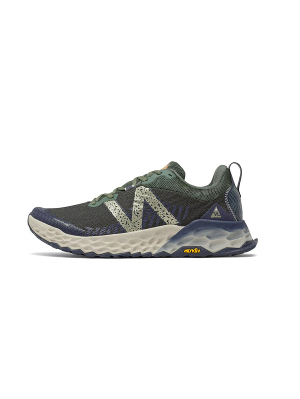 NEW BALANCE-Sneakers Performance Trail verde-TRYME Shop