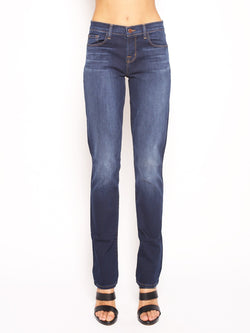 J BRAND-Jeans Starlight Navy-TRYME Shop
