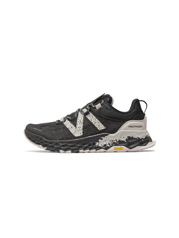 NEW BALANCE-Sneakers da Trail - Nero-TRYME Shop