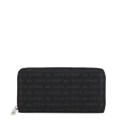 Armani wallet with coin pocket Accessories Wallets Armani Jeans