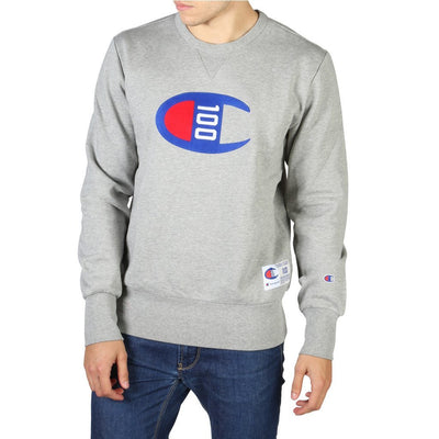 Champion - 214369 - Trendy Labels