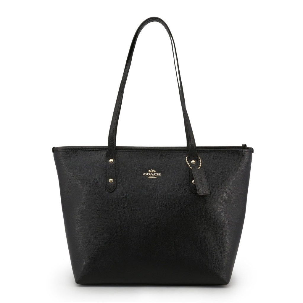 Coach - shopping bag - Trendy Labels
