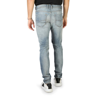 Diesel - TEPPHAR_L32_00CKRI_084UK - Trendy Labels