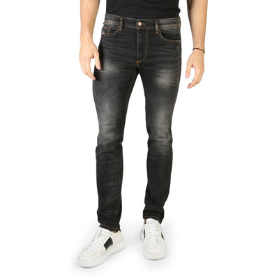 Diesel - THAVAR-XP_L32_00SECG_R9L30 - Trendy Labels