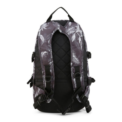 Eastpak - FLOID - Trendy Labels