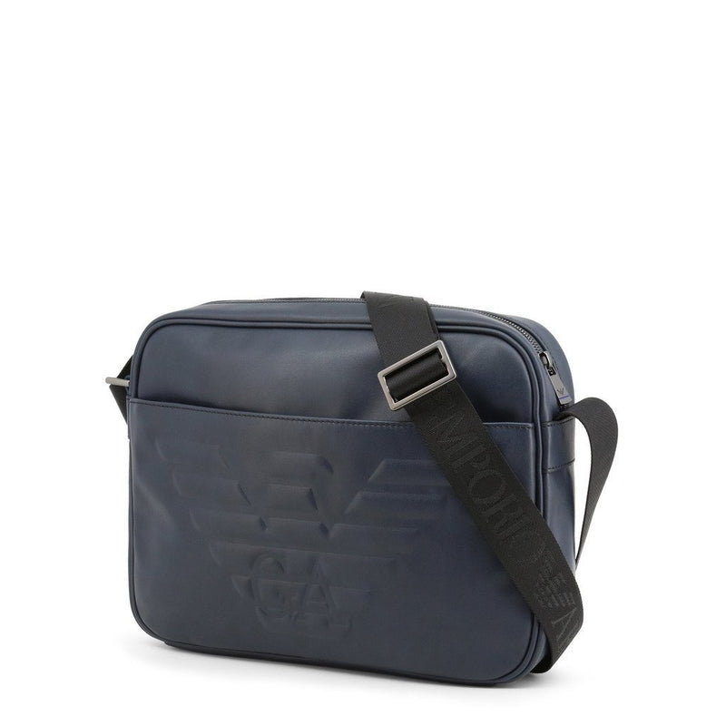 Emporio Armani -CROSSBODY BAG men - Trendy Labels