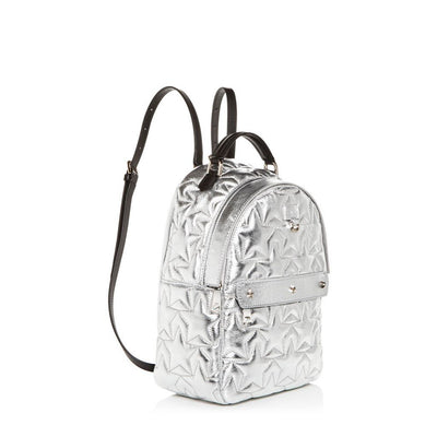 Furla - 978464 - Trendy Labels