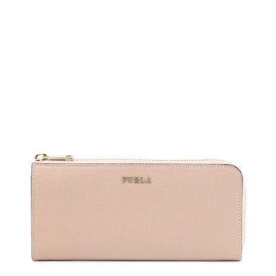 Furla - PS13_BABYLON - Trendy Labels