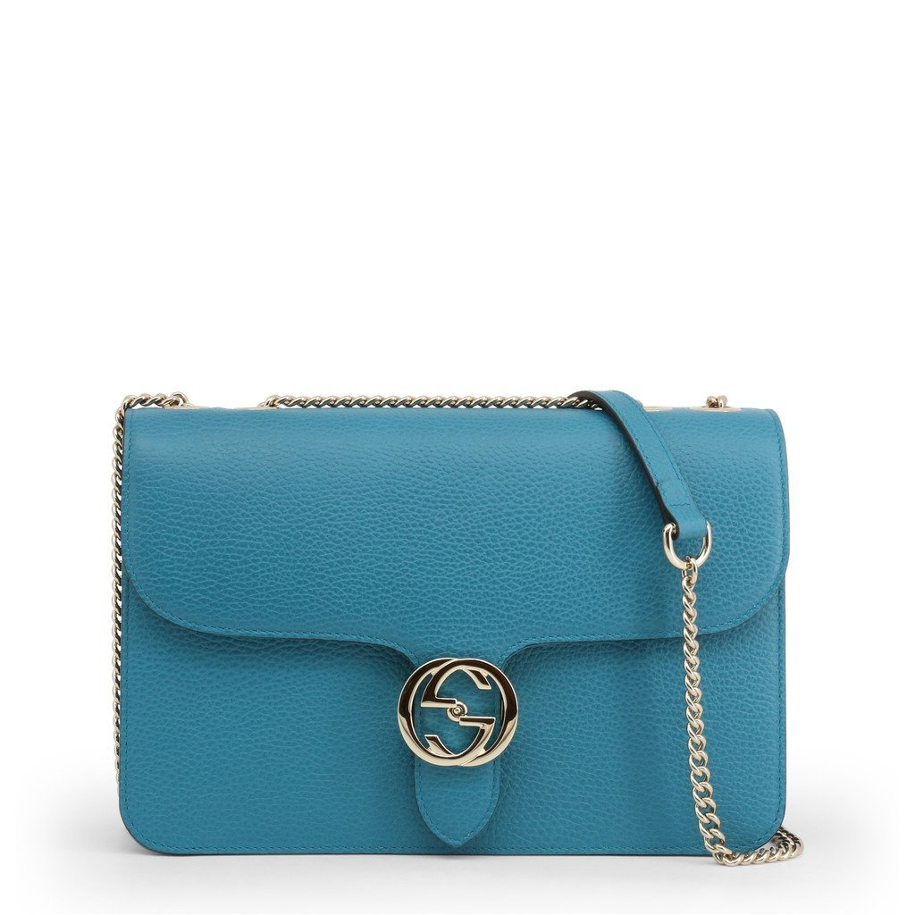 Gucci - 510303_CA00G - Trendy Labels