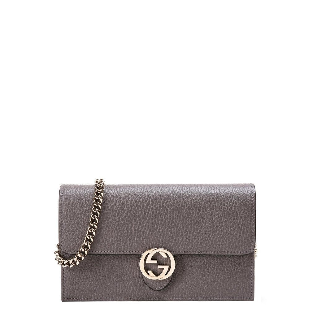 Gucci - Vanity - Crossbody Bag - Trendy Labels