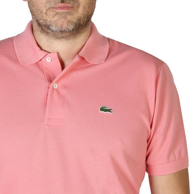 Lacoste - L1212 - Trendy Labels