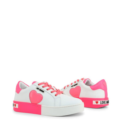 Love Moschino - JA15023G1AIF - Trendy Labels