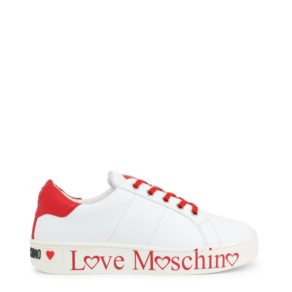 Love Moschino - JA15033G1AIF - Trendy Labels