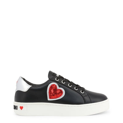 Love Moschino - JA15063G1AIF - Trendy Labels