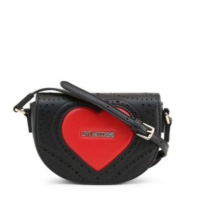 Love Moschino - JC4217PP0AKC - Trendy Labels