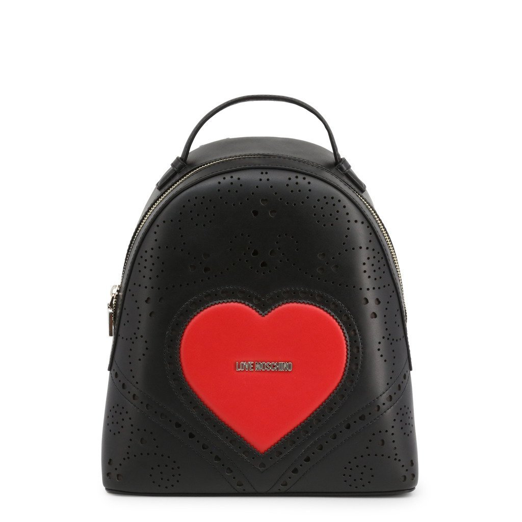 Love Moschino - JC4218PP0AKC - Trendy Labels