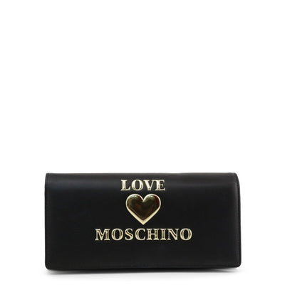 Love Moschino - JC5612PP1BLE - Trendy Labels