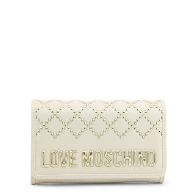 Love Moschino - JC5621PP1BLG - Trendy Labels