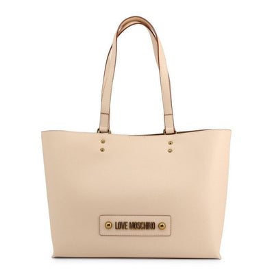 Love Moschino - Shopping Bag - Trendy Labels