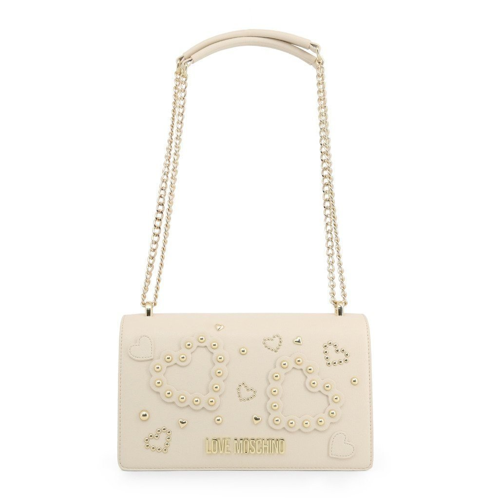 Love Moschino - Shoulder Bag - Trendy Labels