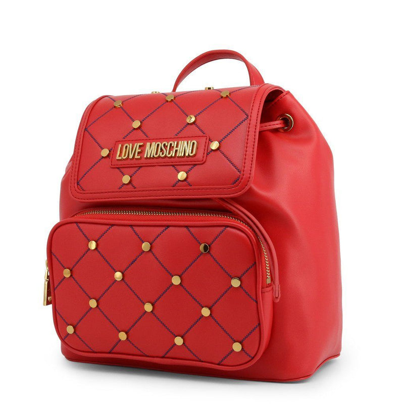 Moschino - Backpack - Trendy Labels