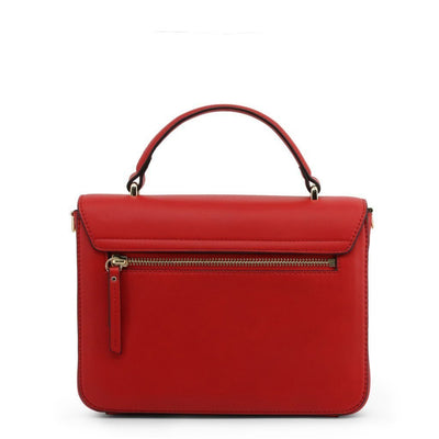 Moschino - Handbag - Red - Trendy Labels