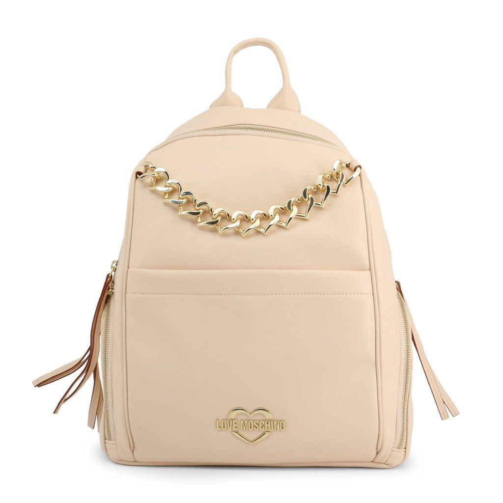 Moschino - Women's backpack - Trendy Labels