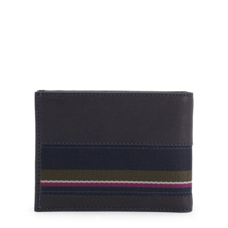 Piquadro - WALLET Accessories Wallets Piquadro