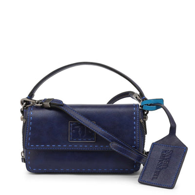 Trussardi - ZENZERO_75B00497-99 - Trendy Labels